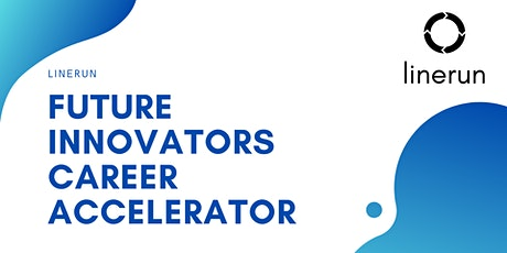 Future Innovators Career Accelerator - Fall 2020 Information Session tickets