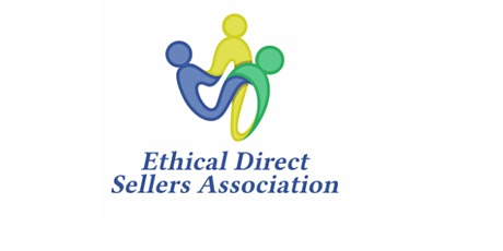 Launch of Ethical Direct Sellers Association tickets