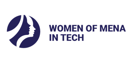 Women Of MENA In Tech OC October 2020 tickets