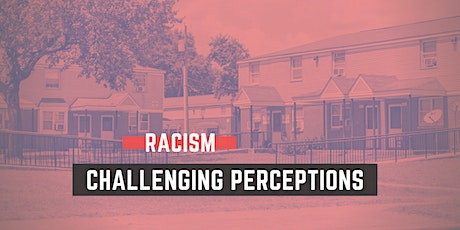Part IV: Disparities in Housing | Systemic Racism Discussion Series tickets