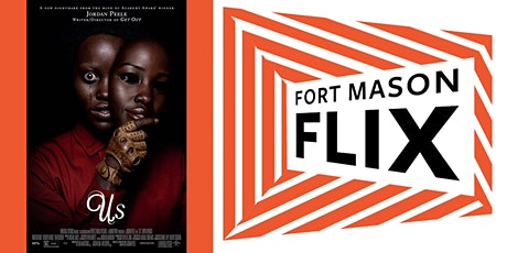 FORT MASON FLIX: US tickets
