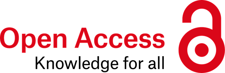 Open Access in Action image