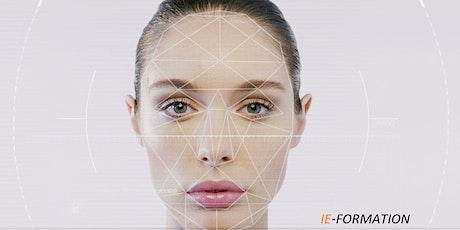 Le visage : expression de nos émotions billets