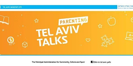 COVID's Impact on Raising Bilingual Children  - Home strategies and more... tickets