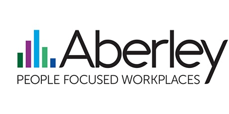 Aberley webinar series - the golden triangle: HR, Property and IT tickets