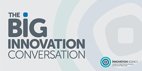 Big Innovation Conversation: Clinical prioritisation of patients tickets
