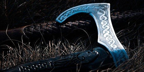 Wirral's viking heritage and the debate over the Battle of Brun(n)anburh' tickets