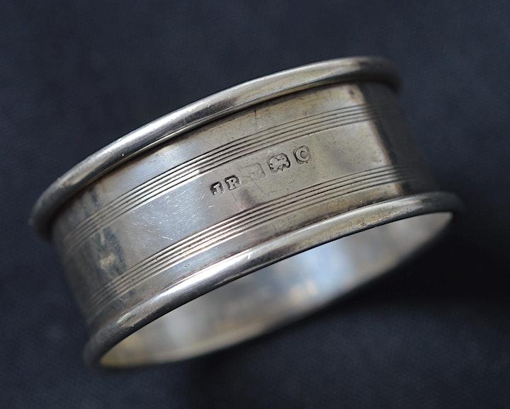 Discover Birmingham's Jewellery Quarter image