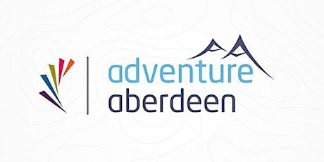 Lochnagar Adult Hill Walk tickets