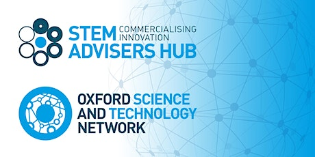 SAH and OSTN Open Event 13th Oct 20 tickets
