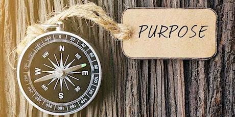 Masterclass Pionieren met impact vanuit je morele kompas tickets