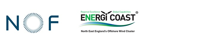 Offshore Wind North East 2020 image