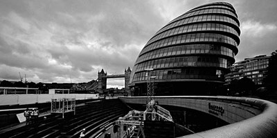London+photo+walk+from+St+Paul%E2%80%99s+to+Borough