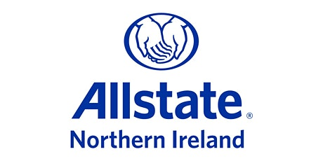 Access to Strabane Office tickets