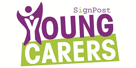 Supporting Young Carers in a Educational Setting- Free Training (Stockport) tickets