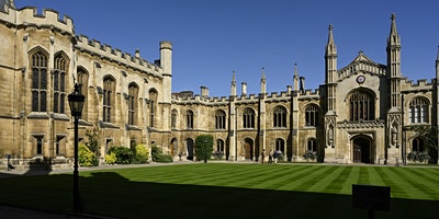 Cambridge+day+of+photography+with+expert+tuit