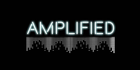 Amplified:Brunch Edition tickets
