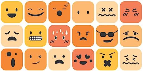 Développez votre intelligence émotionnelle en période de crise - Atelier 5 billets