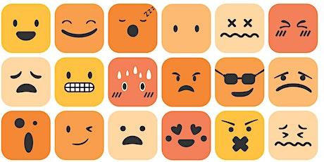 Développez votre intelligence émotionnelle en période de crise - Atelier 6 billets