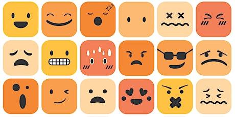 Développez votre intelligence émotionnelle en période de crise -Table Ronde billets