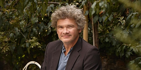 A Drink with the Idler | Simon Farnaby and Tom Hodgkinson tickets