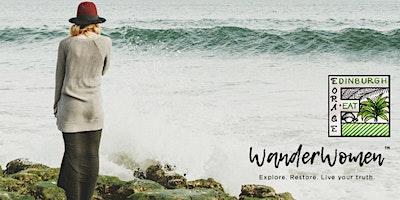 Seaweeds & Mindfulness