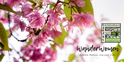 Forage & Blossom