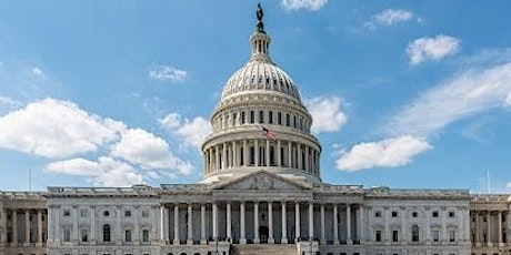 An Overview of the 2020 Election & Legislative Outlook tickets