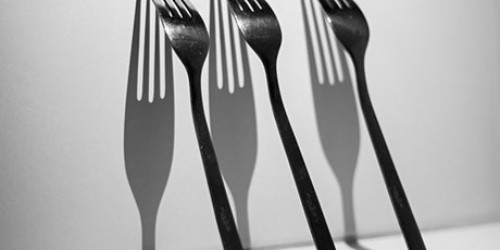 Treating Eating Disorders tickets