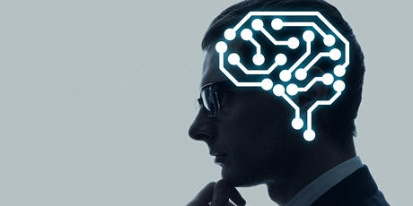 Are Neuroscience and the Soul Compatible? tickets