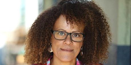The New Statesman / Goldsmiths Prize Lecture: Bernardine Evaristo tickets