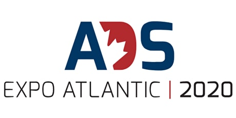 Aerospace, Defence and Security Expo Atlantic 2020 tickets
