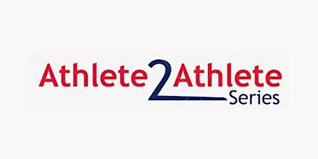 Athlete 2 Athlete Program tickets