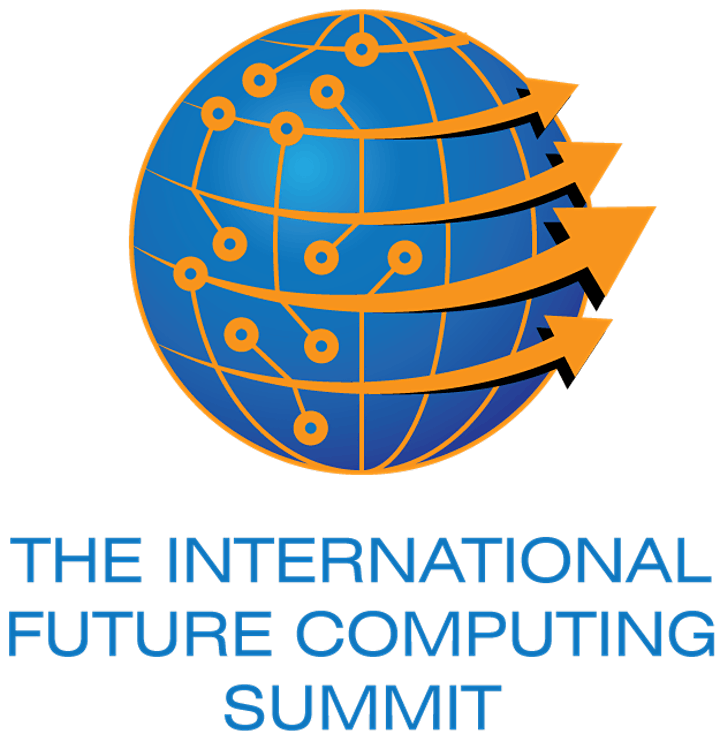GOING VIRTUAL: The International Future Computing Summit image