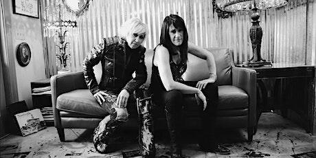 Tobi Lee & Mustang Sally tickets