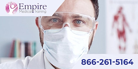 Mesotherapy Training - Los Angeles, CA tickets