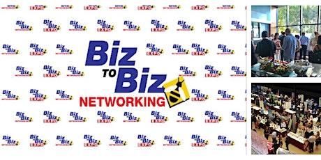 Biz To Biz Networking Open House at Sam's Club tickets
