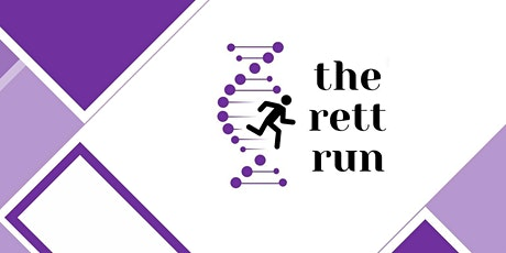 The Rett Run tickets