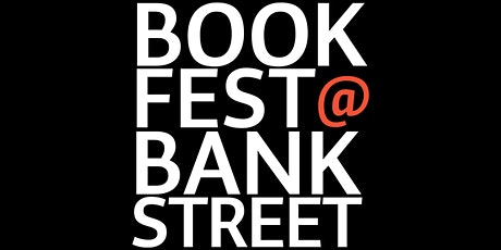 BookFest @ Bank Street 2020 tickets