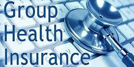 Group Health Plans: Current Trends and Compliance Planning Live Online Webi tickets