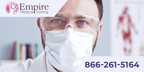 Mesotherapy Training - New York City, NY tickets