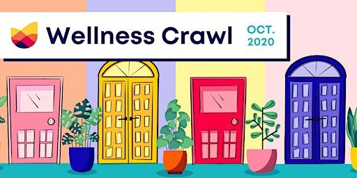 October Wellness Crawl