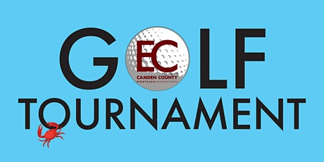 17th Annual Camden County Public Works / EC Golf Tournament tickets