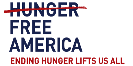 COVID Food Assistance Project - Hunger Action Month tickets