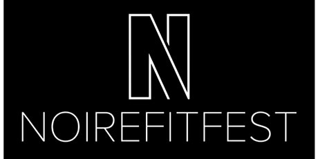 NoireFitFest tickets