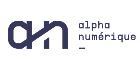 AlphaNumérique webinaire 1-Intro. aux enjeux de la littératie numérique. 34 billets