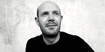 LocalClassics I Markus Tone at Bar Tausend