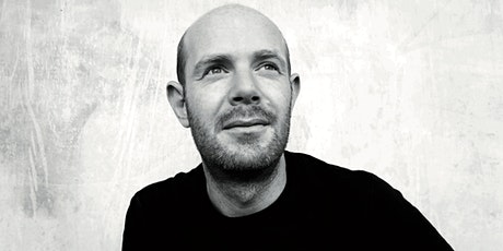 LocalClassics I Markus Tone at Bar Tausend Tickets