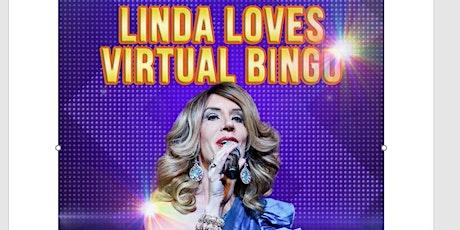 Bingo- Chapter 22! tickets