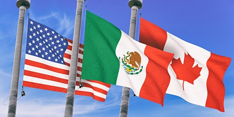 NAFTA 2.0 (CUSMA): how does it work and what's new? tickets